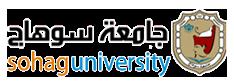 موقع أعضاء هيئة التدريس - جامعة سوهاج