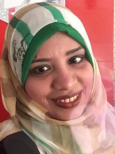 rania_ahmed