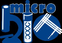 الرؤية و الرسالة الخاصة بقسم الميكروبيولوجي