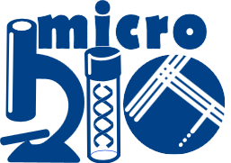 سكاشن الميكروبيولوجي عام