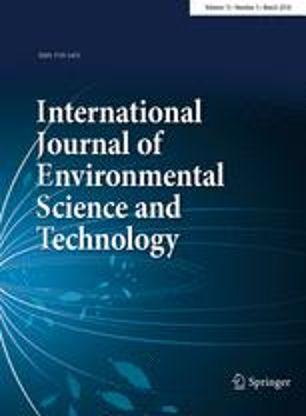 Fine-template synthetic process of mesoporous TiO2 using ionic/nonionic surfactants as potential remediation of Pb(II) from contaminated soil