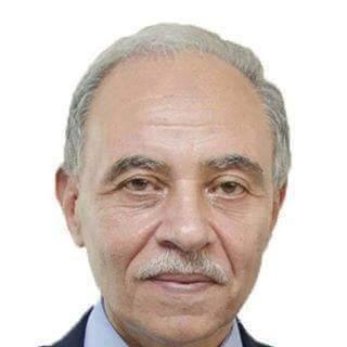 mahmoud_elkhadragi