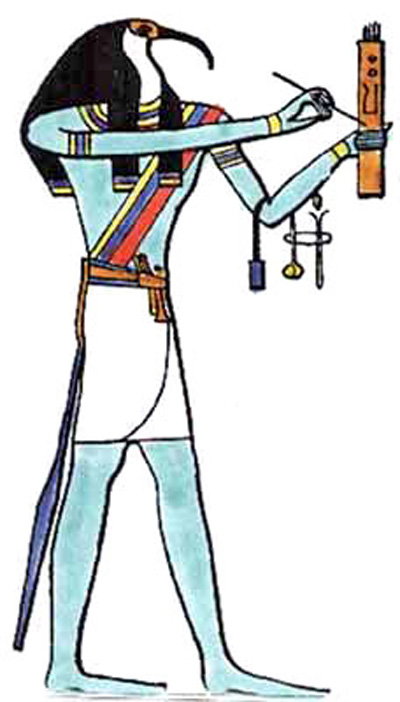 ترجمة مقال في مجال الآثار المصرية من اللغة الانجليزية الى اللغة العربية