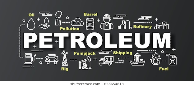 Petroleum exam 01-2017