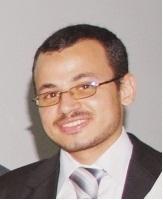 abdelraheem_mohamed