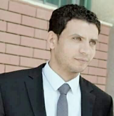 mahmoud_abdelghani