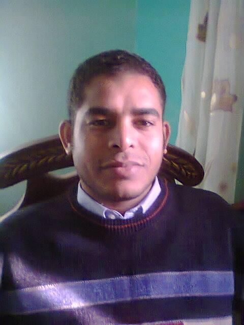 mostafa_rashed