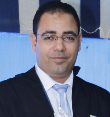 mahmoud_ahmed