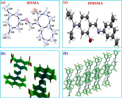 Investigation of adsorption and inhibition effects of some novel anil compounds towards mild steel in H2SO4 solution: Electrochemical and theoretical quantum studies