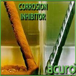 Carbon steel pipelines corrosion inhibition by some novel imines during acidizing treatment of oil wells: Electrochemical and quantum chemical studies