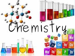 عناوين المحاضرة الثانية عشرة  والأ خيرة لطلاب الفرقة الأولى تربية كيمياء وأحياء