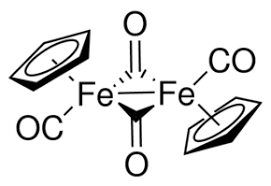 Stability of Organometallic compounds2