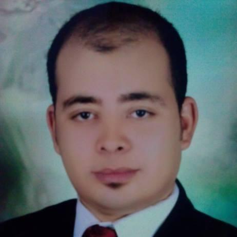 Mohammed_Abdella
