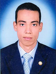Dr.ramykamal