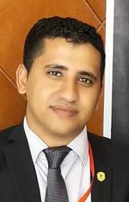 Alaa-Abd-El_samee