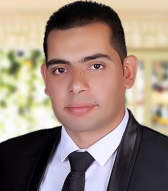 Ahmed_Salama