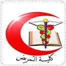 seham.abdelhameed