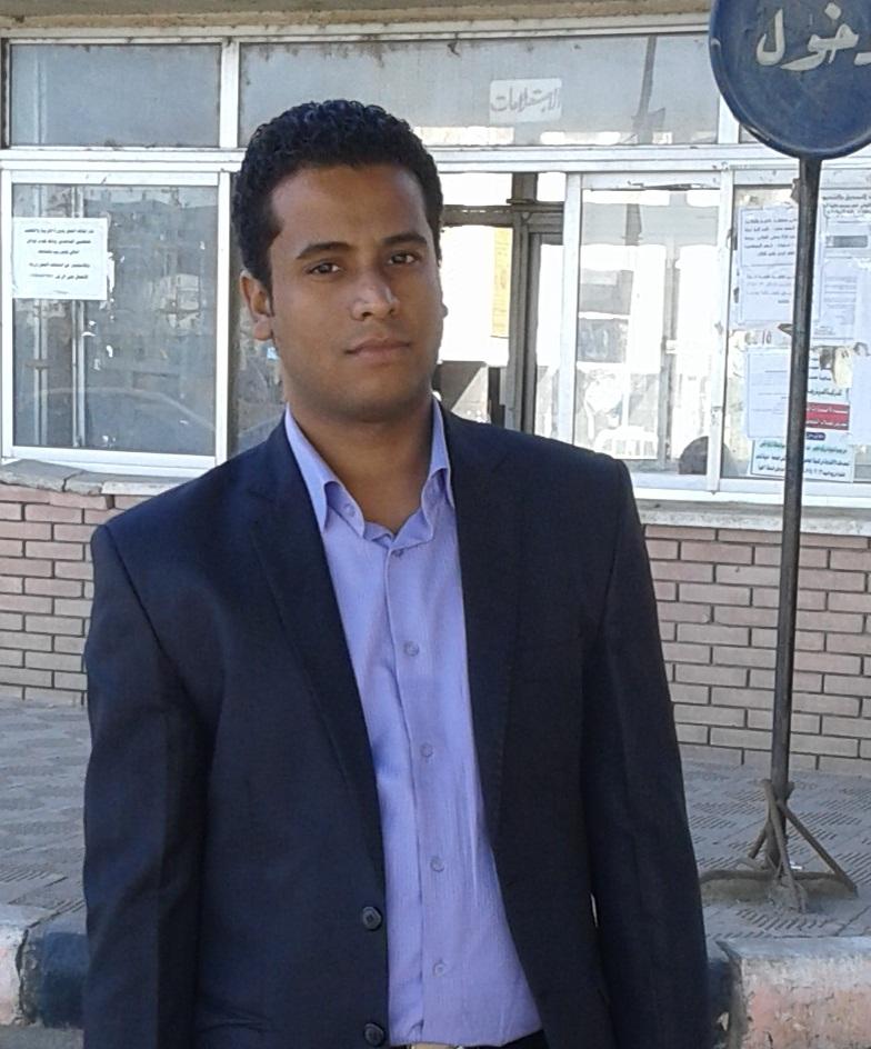 Mohammed_Ali