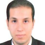 Mostafa_abu-Zaher