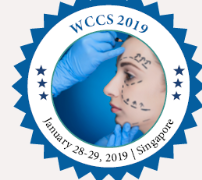 The 3rd World Congress on    Craniofacial Surgery