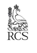 Care of the Critically Ill Surgical Patient (CCrISP) by The Royal College of Surgeons (RCS) of England, Oct 30 - 31, 2018 at New Cross Hospital, Wolverhampton, England, United Kingdom.