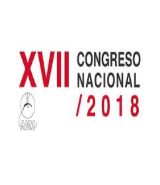 XVII National Congress of the Spanish Association of Microsurgery 2018: International Symposium of Microsurgery