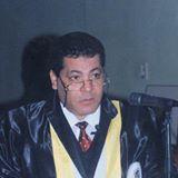 """-أثر تكلفة الدروس الخصوصية على العائد الخاص من الاستثمار في التعليم ( دراسة قياسية )  جامعة عين شمس المؤتمر السنوي السابع """" إدارة الأزمة التعليمية في مصر 26 اكتوبر 2002 م"""