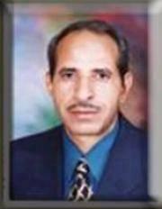 safwatabdallah