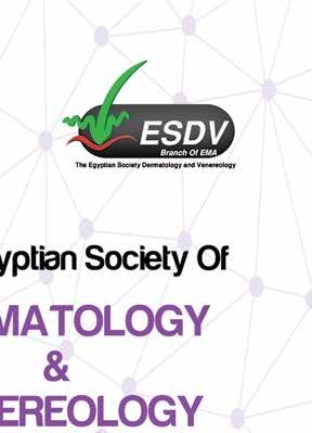 Annual Summer meeting of the Egyptian Society of Dermatology and  Venereology; The  Egyptian  Medical Association 27-29 June 2019 Porto Marina ,North Coast