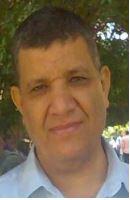safaa_elsayed1