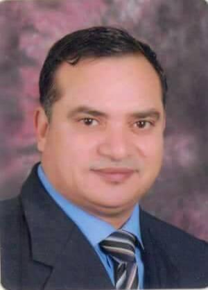 ahmed_aziz9791