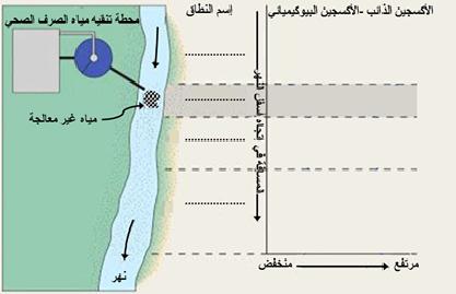 جيولوجيا البيئة