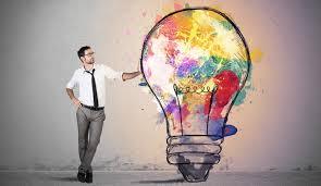 استراتيجية مقترحة لتنمية رأس المال الفكري بكليات التربية  في ضوء ثقافة الإبداع