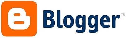 فاعلية استخدام المدونات التعليمية في تدريس الجغرافيا علي التحصيل المعرفي وتنمية مهارات البحث الجغرافي والدافعية للتعلم لدي طلاب الصف الأول الثانوي