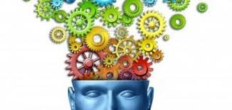 فاعلية نموذج التعلم التوليدي في تدريس النحو علي اكتساب المفاهيم النحوية وتنمية بعض مهارات التفكير الإبداعي لدي تلاميذ الصف الثاني الإعدادي