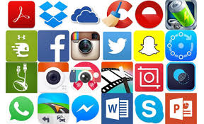 فاعلية اختلاف أسلوب التعلم عبر شبكات التواصل الاجتماعي في إكساب مهارات تصميم وإنتاج مستودع الوحدات التعليمية لدي طلاب شعبة المكتبات والمعلومات وتكنولوجيا التعليم
