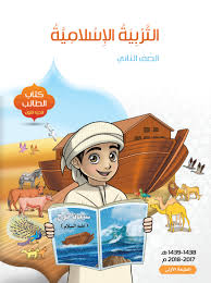 تصور مقترح لإثراء كتب التربية الاسلامية للمرحلة الأساسية العليا بالمفاهيم الواردة في مجلة الأحكام العدلية
