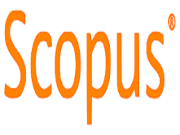 Quick reference guide Scopus