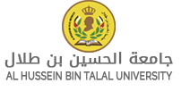 The Degree of Educational Supervisors' Commitment to Apply the ClassroomVisits Techniques in Jordan