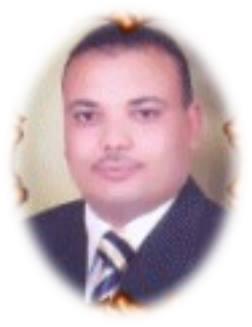 drmohamed