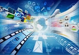 فاعلية استخدام برمجية مقترحة في تنمية مهارات التصميم الإلكتروني لدى معلمي التعليم التجاري بمحافظة سوهاج