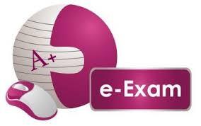 تصميم برمجية إلكترونية لتنمية مهارات تصميم وبناء الاختبارات الإلكترونية لمرحلة القبول بالدراسات العليا بالجامعة الإسلامية