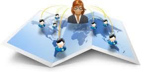 تصميم بيئة تعلم إلكترونية قائمة على تطبيقات الجوال لتنمية مهارات استخدام مواقع البث المباشر في التدريس لدى أعضاء هيئة التدريس