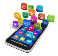 تصميم بيئة تعلم إلكترونية باستخدام تطبيقات الجوال لتنمية مهارات استخدام مواقع البث المباشر في التدريس لدى أعضاء هيئة التدريس