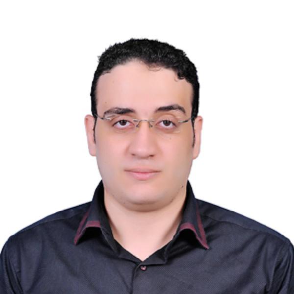 amr.muhammed
