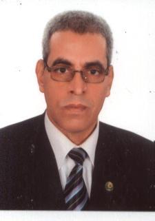 mohamed_abdelhamid