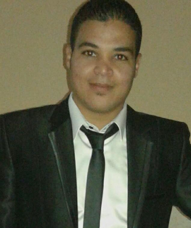 mohamed_abobakr1468