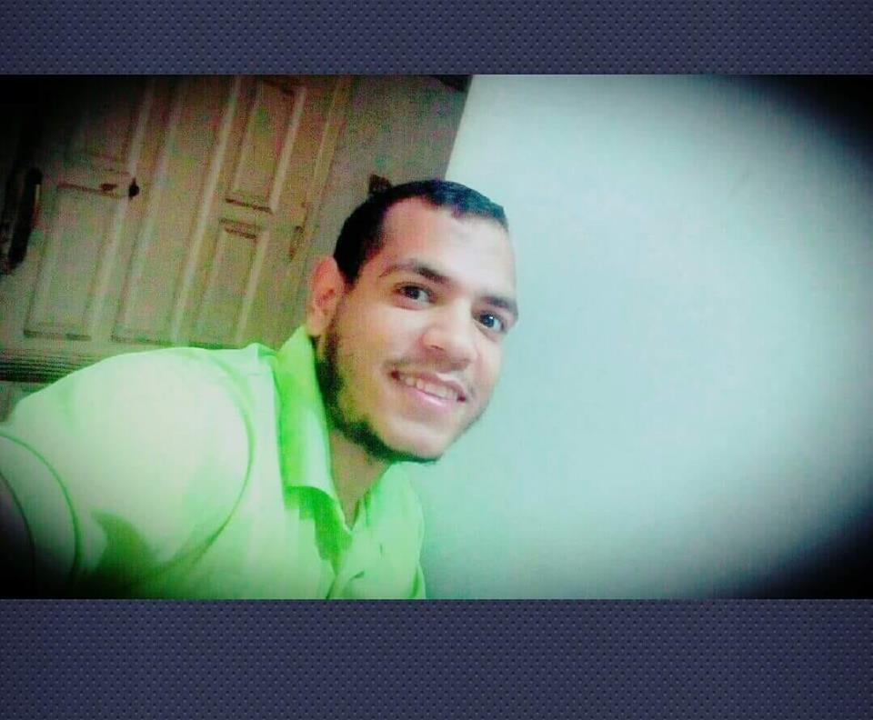 mohamed010060621