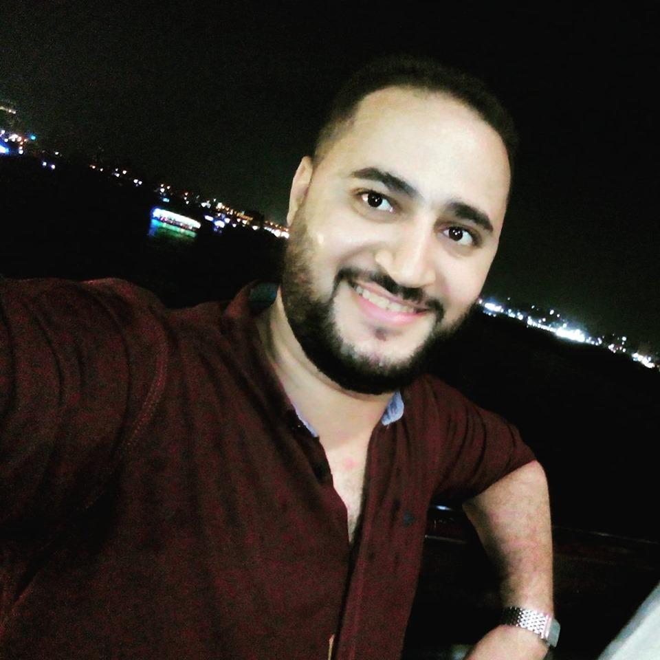 ahmed_abdelstar