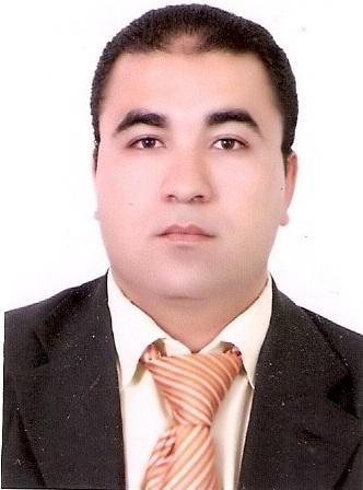 amer.ragheb139